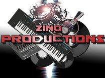 Zino Productions