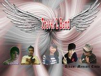 Travel'L_Band
