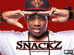Image for Snackz