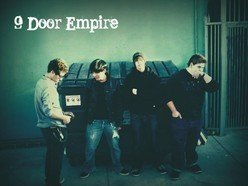 9 Door Empire