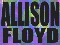 Allison Floyd & the CRB