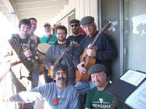 Kavanaugh Brothers Celtic Experience