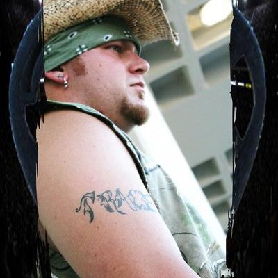Redneck Hoochie Mama By Tommy Locicero Member Of Tkk Band Reverbnation From desktop or your mobile device. reverbnation