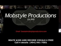 Mobstyle Productions LLC