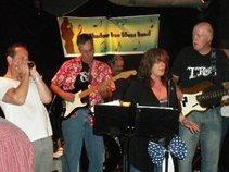 ShadowBox Blues Band
