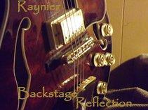 Raynier