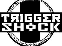 Trigger Shock