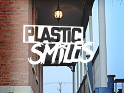 Image for Plastic Smiles