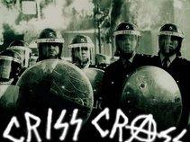 Criss Crass