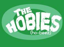 The Hobies