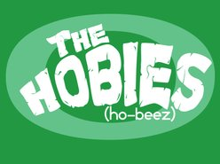 Image for The Hobies