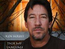 Ken Herkes