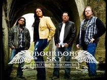 Bourbon Sky
