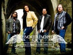 Image for Bourbon Sky