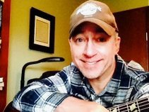 Lance Sims-Nashville songwriter