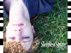 Sleepless Spring