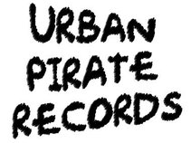 Urban pirate records