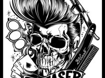 The Maltshop Massacre