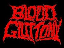 Blood Gluttony