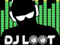 DJ Loot