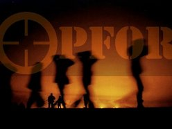 Image for OPFOR