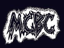 MCBC (Brian Christina)