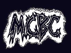 Image for MCBC (Brian Christina)