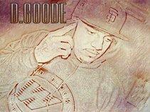 D.Goode