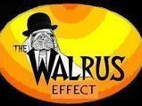 Image for The Walrus Effect