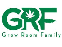 Grow Room Family