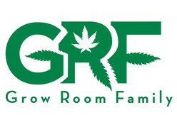 Grow Room Family