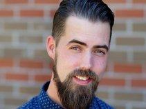 Josh Rawlings