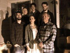 Image for Manjo & The Bandolins