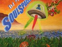 Soul Spaceship