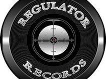 Regulator Records