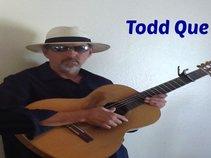 Todd Que Music