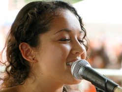 Image for Kina Grannis