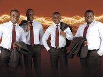 Vibes Quartet