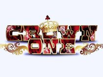Crown One