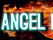 Angel Incident Live