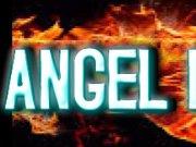 Image for Angel Incident Live