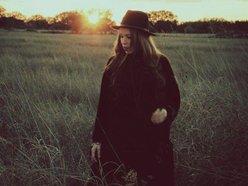 Image for Brandi Paige