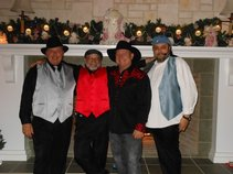 The Cool Breeze Band