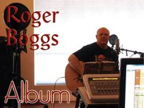 Roger Boggs