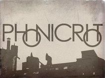 Phonic Riot