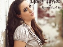 Linley Taylor