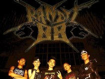 BANDIT 88
