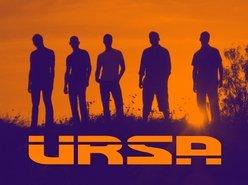 Image for Ursa