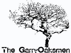 Image for The Garryoaksmen