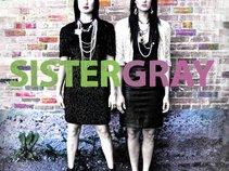 Sister Gray